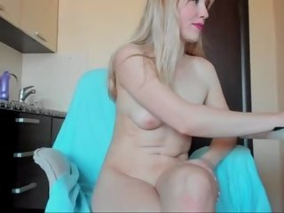 milf sex cam online with girl Holyyy_fuck