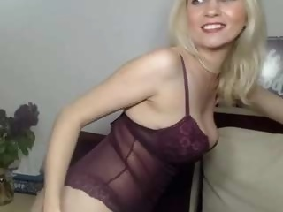 playpussy free webcam sex show with girl Angel_inna