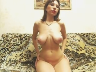 anal chat sex live cam with girl Karolinecher