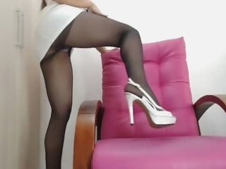 dildo cam for sex with girl Tanyasmirnov