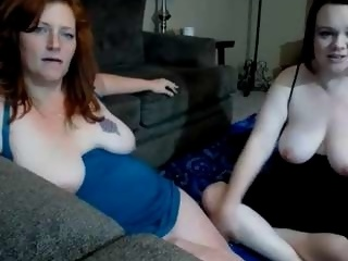 bbw live sexy cam with girl Lucy_liberty