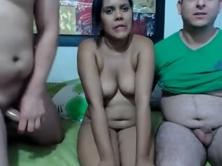 live cam sex chat free with couple Fetishcouples