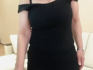 milf chat live sex cam with girl Xmaturedesire