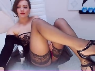 free webcam sex with girl Jessideen