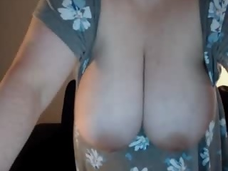 oil live cam fuck with girl Cougar_bbw