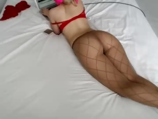 daddy live chat cam sex with girl Bounceonyou