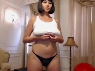 english sex free live chat with girl Missxxxl