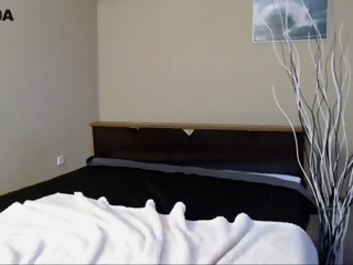 couples live cam free sex with couple Candymini