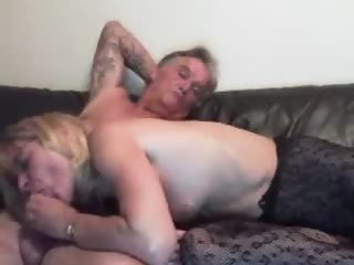 squirt live sex cam with couple Lindahotschot