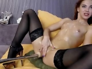 Live sex free webcam with girl A1ice_red