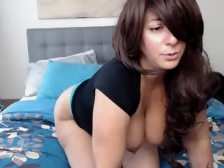 bbw live cam sexchat with girl Milfmonee