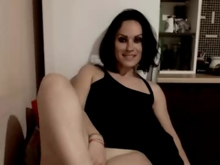 milf free live sex on cam with girl Lisagrand
