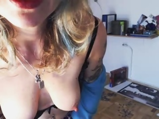 milf free online sex cam with girl Lady_simone