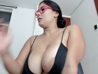 amateur live webcam with girl Carla_loverss