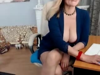 Sex webcam with girl Squirtmilfpussy