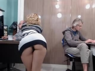 couples webcam live sex with couple Laylabrasil