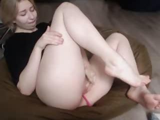 young xxx webcam with girl Donkey_ponkey