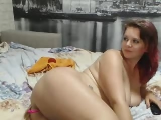 playpussy cam free sex with girl Hotvany