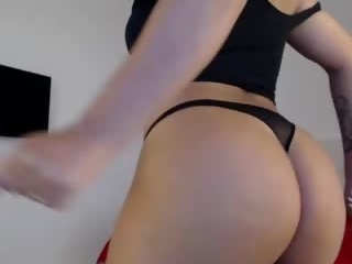 naked cam live sex chat with girl Melissa_sucre