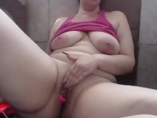 milf live sex camera with girl Wetladyjoy