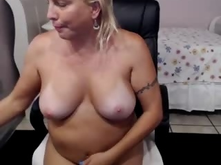 milf live sexy cam free with girl Hothoney4u