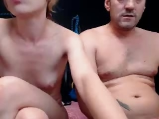 europe live sex cam naked with couple Porncpx