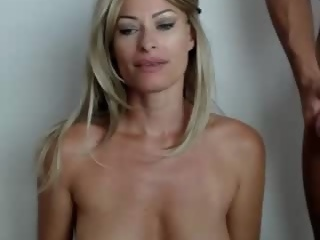 hitachi live sex chat cam with couple John1andaby