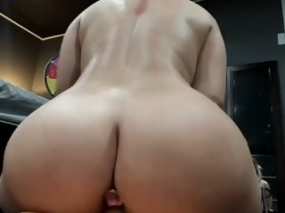 free live cam sex show with girl Heatherbby9