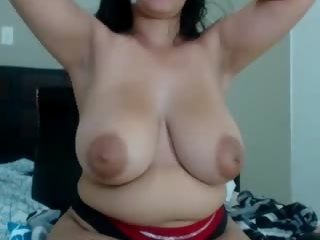 cam show sex with girl Anisston_boods