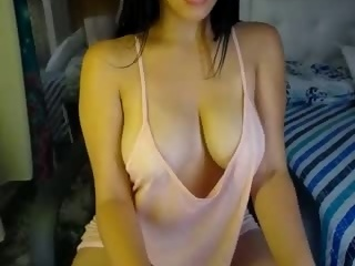 Cam live free with girl Anie_honey