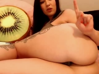 cumshow sex live chat cam with girl Badgirlmad