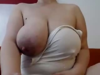 oil live sexchat with girl Pink_butterfly88