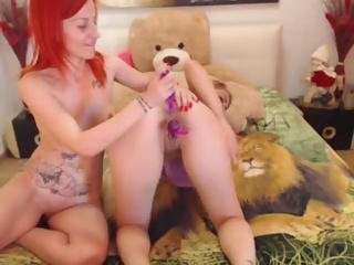 cumshow adult live sex cam with girl Angelcat001