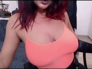 video sex chat with girl Mamasitasexy79