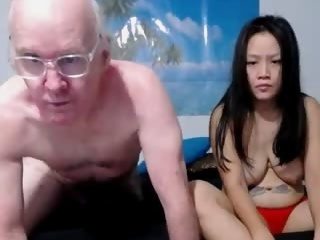 tokenkeno sex chat online with couple Cuteandsexyone