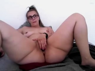 live sex chat cam with girl Abbeyk11