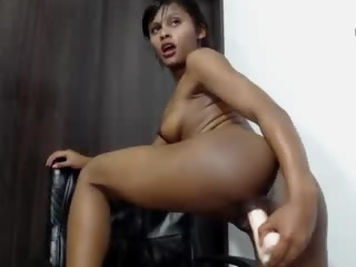dildo live sex chat free with girl Dalyndanina20