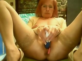 ohmibod live chat sex free with girl Sexysilvie3112
