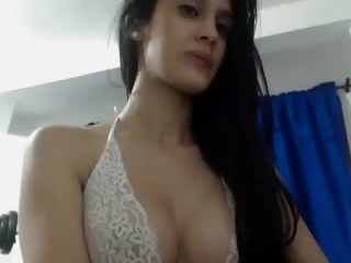 ohmibod web sex cam with girl Amorouskaty