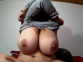 Sex live web with girl Catsexirine
