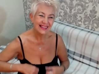 anal chat cam sex free with girl Over50games