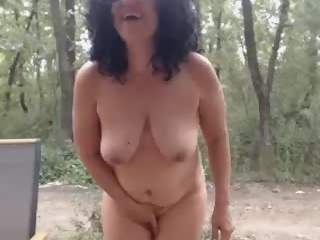 chat sex with girl Sidnney