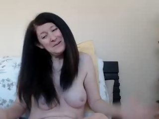 asian cam sex cam with girl Sarahconnors0815