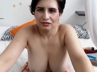 milf webcam sex live with girl Paola_williams
