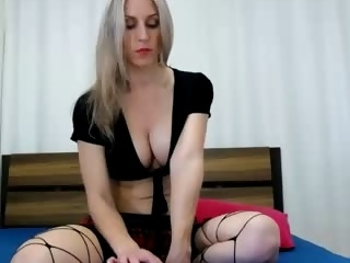 deepthroat free sex cam live with girl Miss_x_