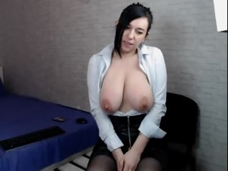 ass cam porno with girl Mommymila