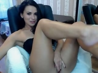 europe free webcam sex with girl Your_poison_girl