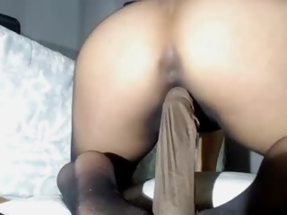 dildo porn live with girl Sexirose_19