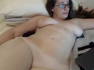Sexy cam show with girl Novaharper