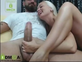 chat cam sex with couple Honeycandy777